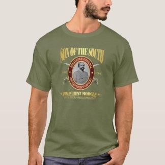Morgan (SOTS2) T-Shirt