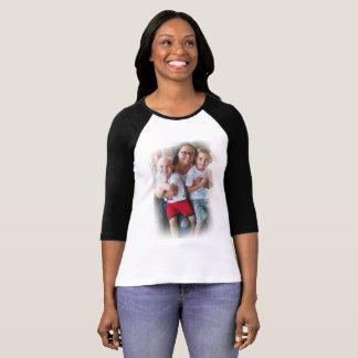 Morgans Entwurf 2 T-Shirt