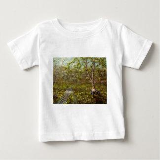 Morgen Pickin (2015) Baby T-shirt