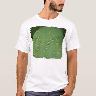 Morgen-Regen T-Shirt