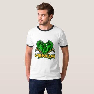 Morley 32 - Gift-Spieler-grundlegender Wecker-T - T-Shirt