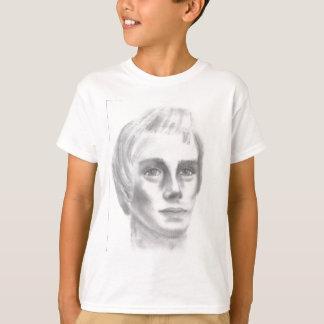 Mormonischer LDS Prophet Joseph-Smiths T-Shirt