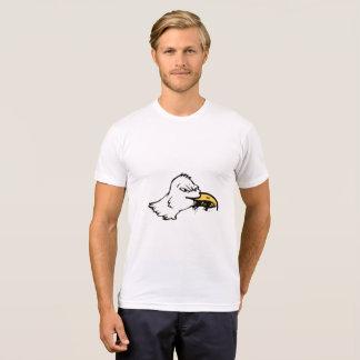 Mormonischer Möven-T - Shirt