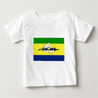 Morobe Provinz, png Baby T-shirt