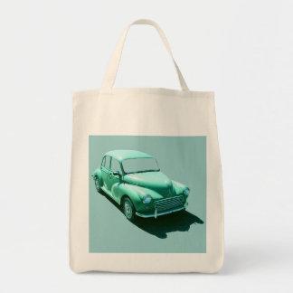 MORRIS GERINGE Taschen-Tasche Einkaufstasche