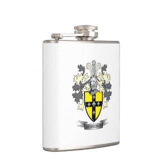 Morrison-Familienwappen-Wappen