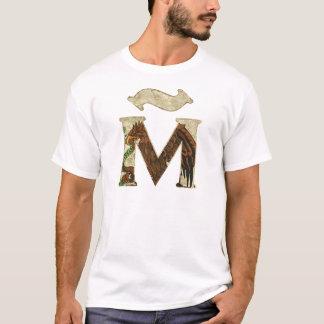 Morrissey Symbol T-Shirt