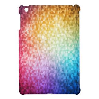 Mosaik 3 iPad Minifall-Wahlen iPad Mini Etui