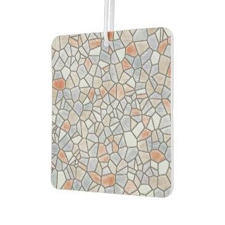 Mosaik Linda 6 Lufterfrischer