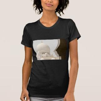 Moschee 3 Scheichs Zayed T-Shirt
