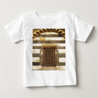 Moschee und Madrasa des Sultans Hassan Baby T-shirt