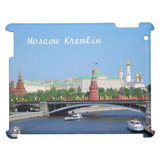 Moskau der Kreml iPad Fall iPad Hülle