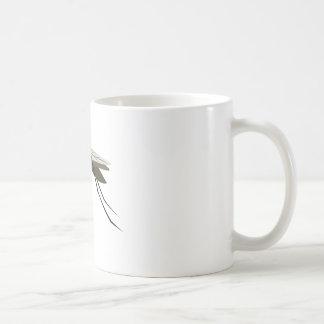 Moskito Kaffeetasse