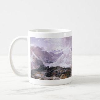 Moskito-Spur - 1874 Kaffeetasse