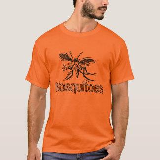 Moskito-Team-Shirt T-Shirt