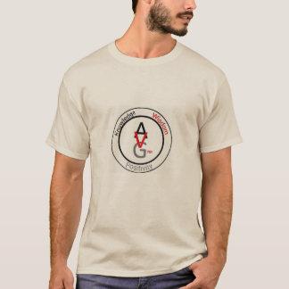 MOTIVATION2 T-Shirt