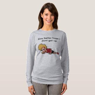 Motivationst-shirt T-Shirt