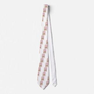 Motivierend Plakat Krawatte