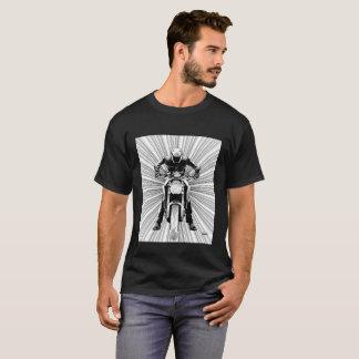 Moto 1 T-Shirt