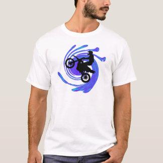 Moto das Schleifen T-Shirt