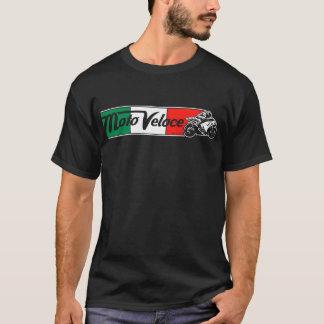Moto Veloce (klar) T-Shirt