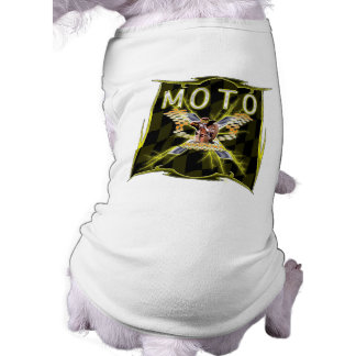 Moto x elektrifiziert top