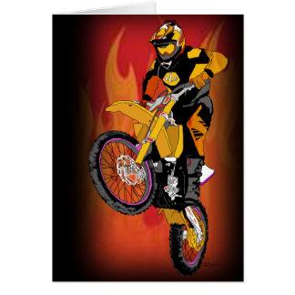 Motocross 403 karte