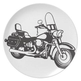 motorcycle3=.ai teller