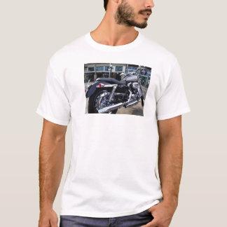 Motorcyle T - Shirt