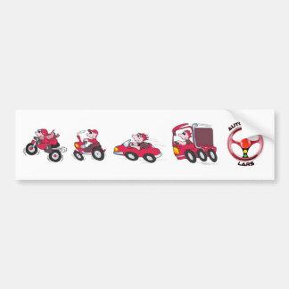 motorrad auto traktor lkw sticker aufkleber autoaufkleber