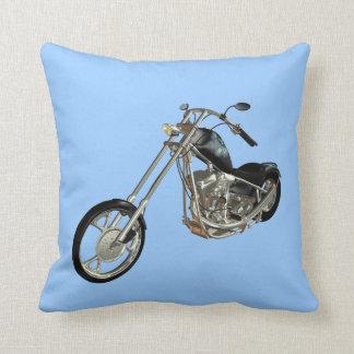 Motorrad-Kissen Kissen
