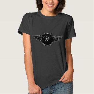 Motorrad-T-Shirts für Frauen T Shirt