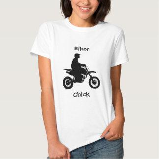 Motorrad Tshirt