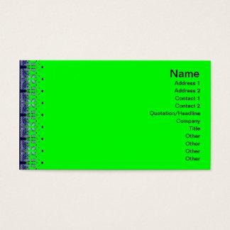 Motte großer RGB Visitenkarte