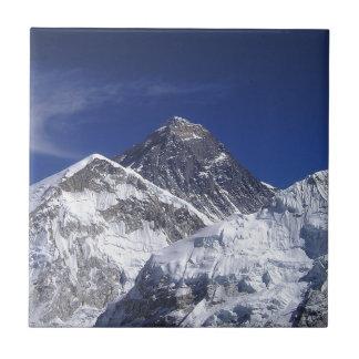 Mount Everest Keramikfliese