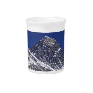 Mount Everest Krug