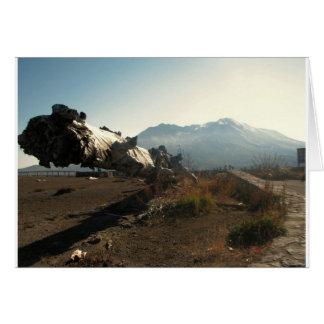 Mount_St_Helens_0801 Karte