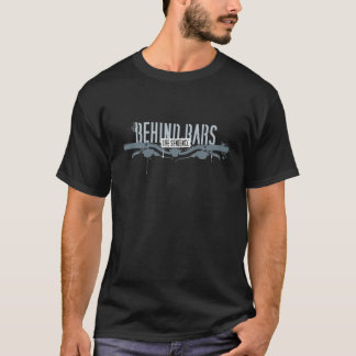 Mountainbike-T-Shirt T-Shirt