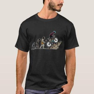 Mountainbiker T-Shirt