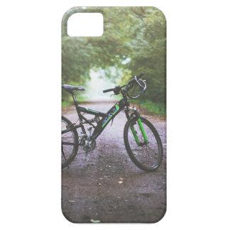 Mountainbiketelefonkasten Etui Fürs iPhone 5