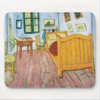 Best Schlafzimmer In Arles Ideas - Unintendedfarms.us ...