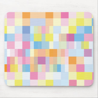 Mouse pad Pixel art Mousepad