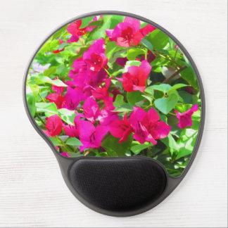 Mousepad Gelauflage Handgelenkstützgleitsichere Gel Mouse Pads