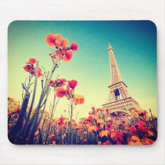 Mousepad Paris
