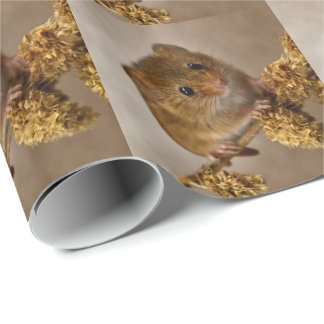 Mousie Packpapier