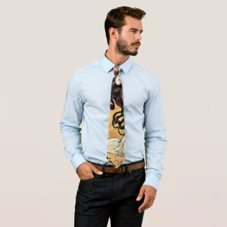 MOVA Promo 2017 Personalisierte Krawatten