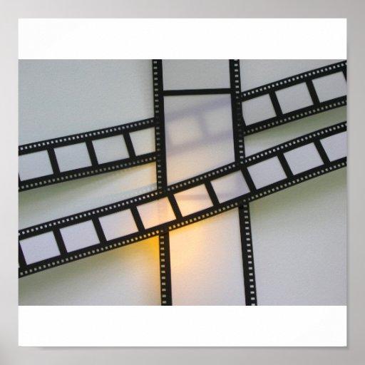 movie plakat