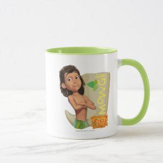 Mowgli 1 tasse