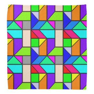 Mozaik™ Bandanna Halstuch