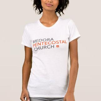 MPC - Frauen angepasst T-Shirt
